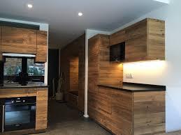 bandeau cuisine moderniser à moindre coût votre cuisine avec des bandeaux led