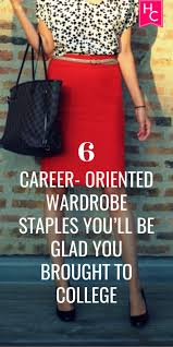 resume paper staples 153 best career images on pinterest work outfits business 6 career oriented wardrobe staples you ll be glad you brought to college