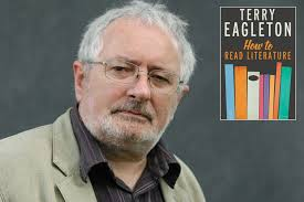study guide for terry eagleton ideology marxism and literary theory u2013 literary theory and criticism notes