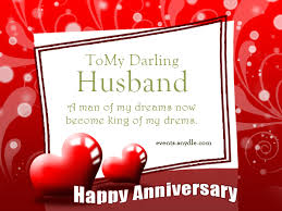 wedding anniversary wedding anniversary cards for husband festival around the world