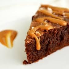 queen of sheba cake recipe tastespotting