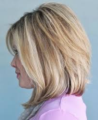 a cut hairstyles stacked in the back photos haircuts trends 2017 2018 stacked bob cut back view for women