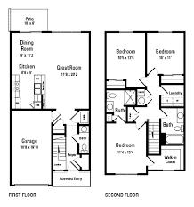 Fort Drum Housing Floor Plans Preserve At Autumn Ridge Rentals Watertown Ny Apartments Com