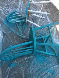 krylon chalky finish paint u2013 seaside u0026 sage