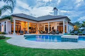 Homes With Inlaw Suites Custom Homes