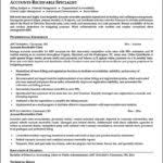 Office Clerical Resume Resume Sample Clerical Office Work Png Free Samples Examples