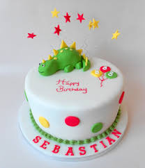 Baby Birthday Cake Healthy U2014 Wow Pictures Cute Baby Birthday