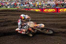 pro motocross pro motocross ama 2014 glen helen round 1 preview