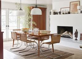 88 modern minimalist dining room design with wooden chairs you