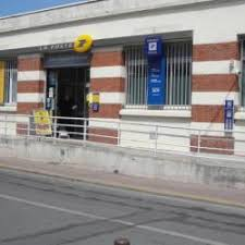 bureau de poste 1er bureau de poste poste livry gargan 93190 adresse horaire et avis