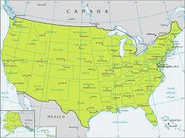 latitude map united states longitude latitude map thefreebiedepot