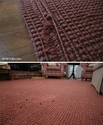 Home Decorator Rugs We U0027re As Snug As A Bug In An Ikea Rug Home Decorating Ideas