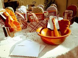 prepare your baby shower prize tedxumkc decoration