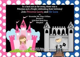 best 25 princess party invitations ideas on pinterest princess