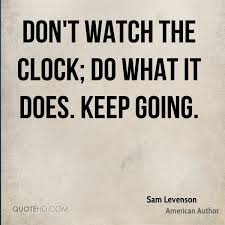 keep going quote pics sam levenson quotes quotehd