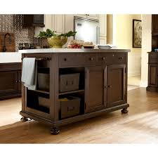 Shop Kitchen Islands by Furniture Amazing Interior Kitchen With Paula Deen Kitchen Island