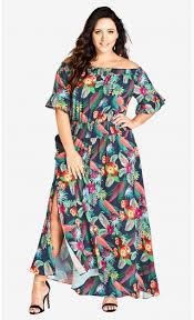 chic clothing shop women s plus size women s plus size dress city chic usa