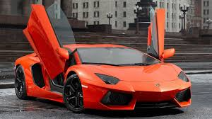 lamborghini ultra hd wallpaper 119 lamborghini aventador hd wallpapers backgrounds wallpaper
