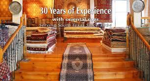 keyvan oriental rugs home