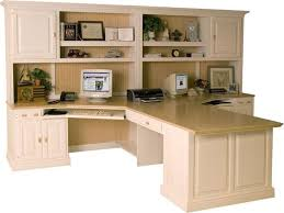 2 person desk home office 16 ideas for two