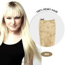 flip in hair best hair extension brands hidden crown flip in hair review