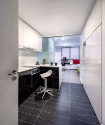 interior design for the minton condominium in hougang