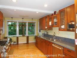 kitchen cabinets northern virginia contemporary kitchen cabinets northern virginia entrancing 17 best