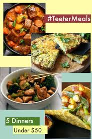 4525 best food images on dinner ideas asian food