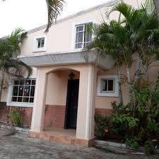 three bedroom houses 3 bedroom houses for sale in ibeju lekki lagos nigeria 63