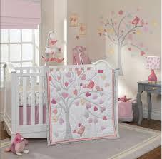 Nursery Decor Sets Themed Crib Bedding Sets 12 Images Baby Crib