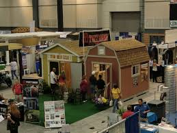 100 home design and remodeling show coupons raleigh nc home