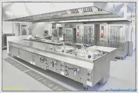 cuisine professionnelle cuisine professionnelle occasion élégant materiel de cuisine pro