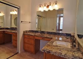 Bathroom Vanities Inexpensive by Bathroom Vanity Remodel Bjyoho Com