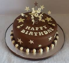 684 best kids birthday cakes images on pinterest manchester