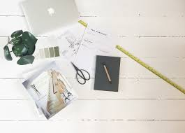 10 tips how to deliver great creative work this place i call home i have mentioned in previous blogs that my background as an art director and my passion for interior design share a lot of the shame fundamentals