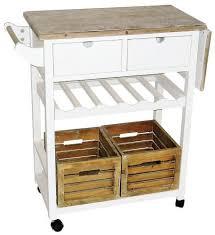 servierwagen küche 10 besten küche bilder auf haushalte schubladen und