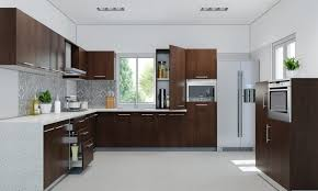 Design A Kitchen by Kitchen Decorating Designing A New Kitchen Layout L Shape