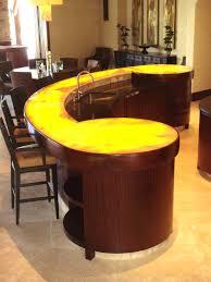 home bar design plans kchs us noticeable modern corglife