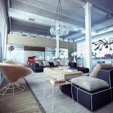 how to decorate a loft apartment 25 loft decor ideas how to