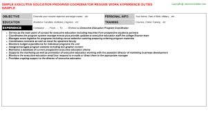 cheap dissertation proposal ghostwriter website ca essays of