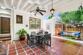 atwater village homes for sale archives tracy do compass 27
