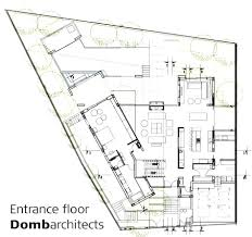 straw bale house plans straw bale house plans earth and straw design earth amp straw