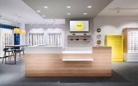 Wohnzimmer Backnang übersicht Projekte Dia U2013 Dittel Architekten