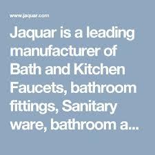 11 best best sanitary ware online jaquar images on pinterest