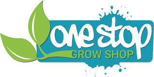 one stop grow shop
