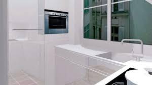 amenagement cuisine 20m2 aménagement salle de bain 4m2 salles de bains archives cuisines
