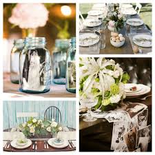 ideas for wedding decorations best decoration ideas for you