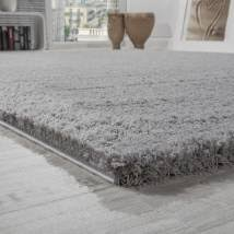 teppiche wohnzimmer teppiche in grau moebel de