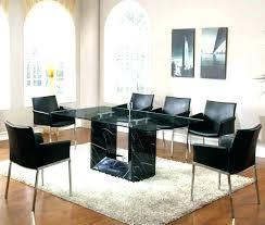 granite dining table set black granite dining table set kitchen table centerpieces kitchen