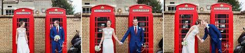 place to register for wedding winter wedding by chelsea register office wedding photographer